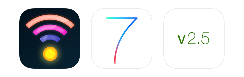 ios-7-logo-alternate