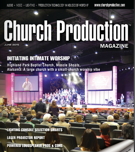 church_production_2015