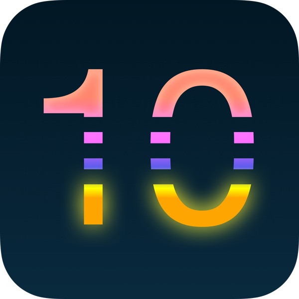 Luminair-Icon-10-