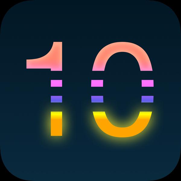 Luminair-Icon-10-